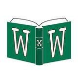 WxW Only.jpg