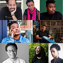 Black Voices.jpg
