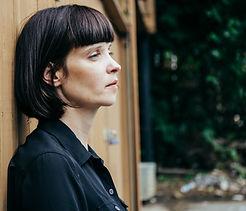 Toni Jensen Picture1 (1).jpg