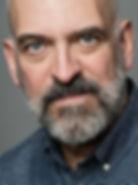 Paul Lisicky.jpg