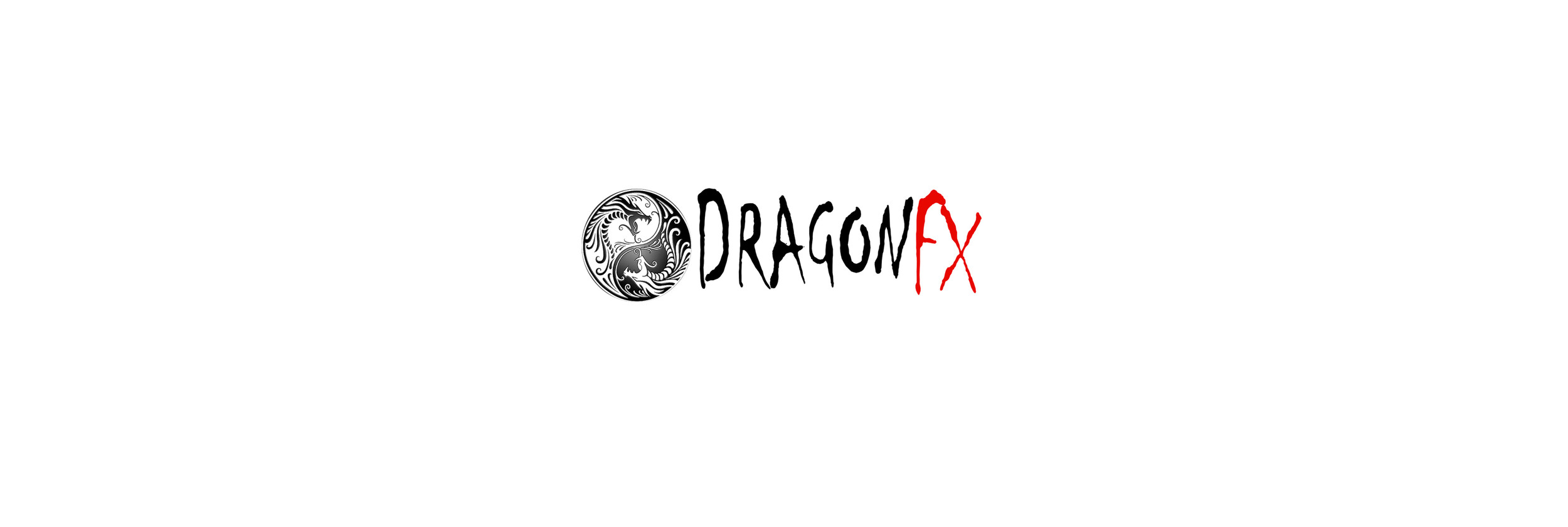 DragonFX | Forex and Options Trading - Free Indicators!