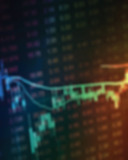 1390227_forex-trading-wallpaper.png