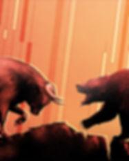 180209092700-bull-vs-bear-market-780x439
