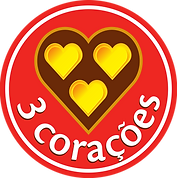 3-coracoes-cafe-logo.png