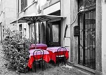 Terrasse Resto ko.jpg