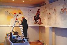 Pierrot Peint fresque - ko.jpg