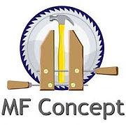M FConcept Logo.jpg