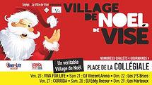 Sejepi_Village_Noel_Visé_2019.jpg