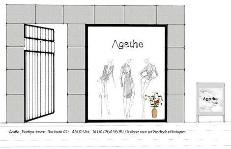 agathe croquis 2 PUB VLM10 - ko.jpg