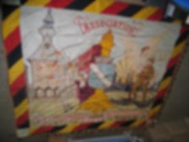Flag_16_AOU_1914_Musée_Visé.jpg