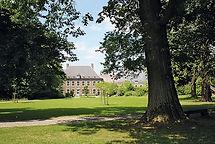 Abbaye Val-Dieu (2).jpg