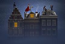 Zwarte Piet - ko.jpg