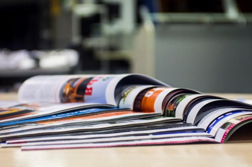 Archives Magazines.jpg