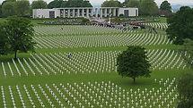 US Cemetery Henry Chapelle.jpg
