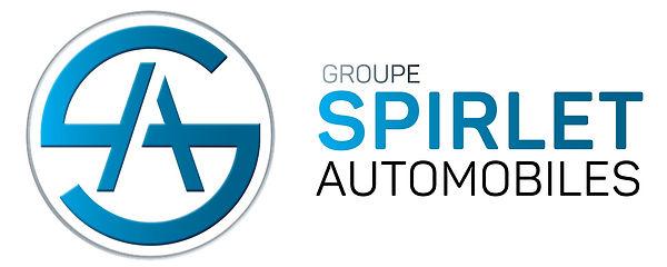 Logo Groupe SPIRLET -- FORD Variante-Rect.jpg
