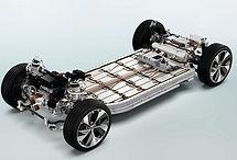 PF Batterie Auto ko.jpg