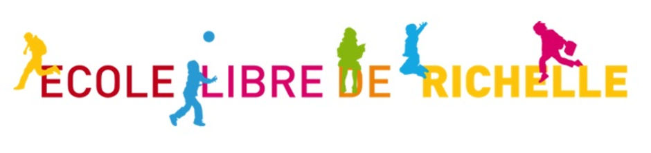 Logo-Ecole-Richelle.jpg