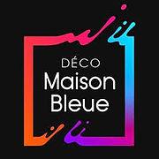 Maison Bleue LG.jpg