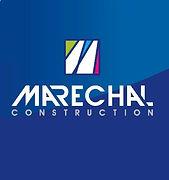 Marechal Construction LG Rond.jpg