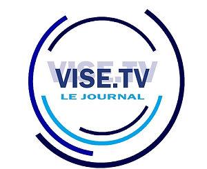 VSTV Journaux LG.jpg