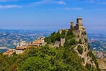 San Marino - ko.jpg
