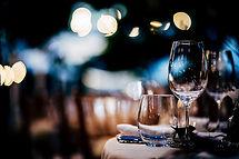 Restaurant de nuit.jpg