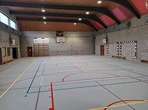 Hall Sportif.jpg