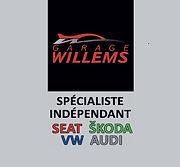 Willems.jpg
