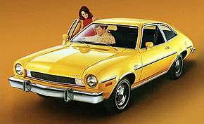 Ford-Pinto-1.jpg