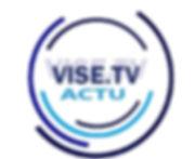 VSTV Actu LG.jpg