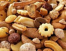 Assort Biscuits - ko.jpg