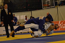 Open-Judo-Vise (1).jpg