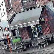 Taverne-jean.jpg