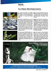 VLM4 - 03 - Edito.jpg