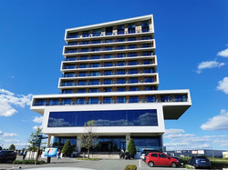 GDL-MR21 - Hotel Van der Valk (A. Lacroix)