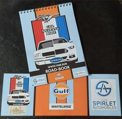 GDL-MR21 - Gulf Martelange (Car-Events)