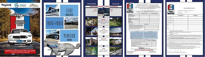 MAT20 - Plaket Prest 1-5 - 35.jpg