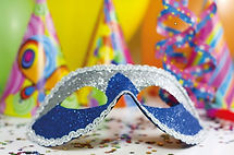 Carnaval Masque.jpg