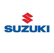LG Suzuki.jpg