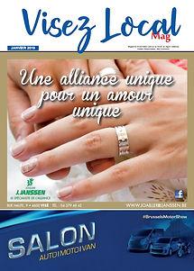 VLM1-COVER.jpg