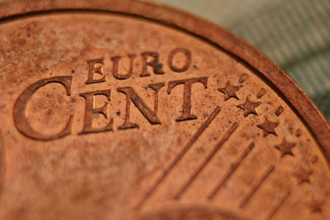Euro Cents - ko.jpg