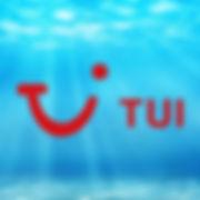 TUI LG.jpg
