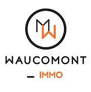 Waucomont.jpg