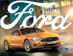 Mustang 2018 Brochure.jpg