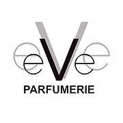 Eve Parfumerie LG.jpg