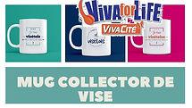 Affiche Mugs tasses.jpg
