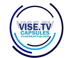 VSTV Caps LG.jpg
