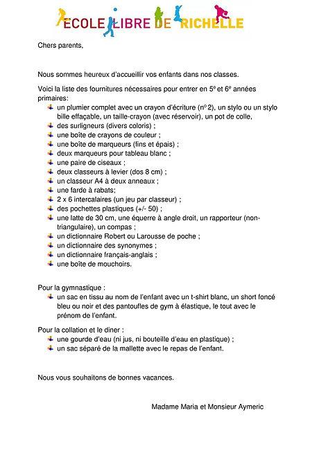 liste-fourniture-P5-P6.jpg