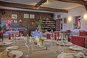 Restaurant-le-Vercoquin-ko.jpg