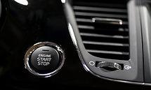 Bouton start auto.jpg